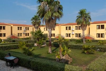 Club Marmara Sicilia ****