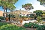 Hipotels Barrosa Garden ****