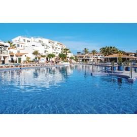Club Bahamas Ibiza ****