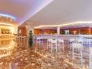 SUNEOCLUB Sirenis Cala Llonga Resort ***