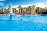 SPLASHWORLD Globales Bouganvilla ***