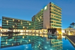 Hotel Protur Playa Cala Millor ****