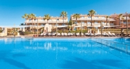 Insotel Cala Mandia Resort & Spa ****