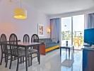 Protur Vista Badia Aparthotel ****