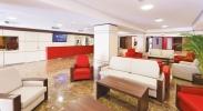 Hotel Pabisa Bali ****