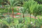 Grupotel Taurus Park ****