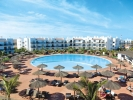Hotel Melia Dunas Beach Resort & Spa *****