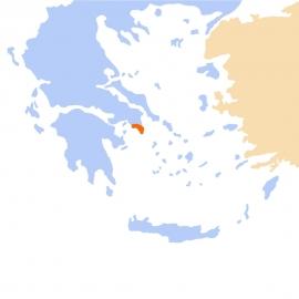 Riviera Athènes