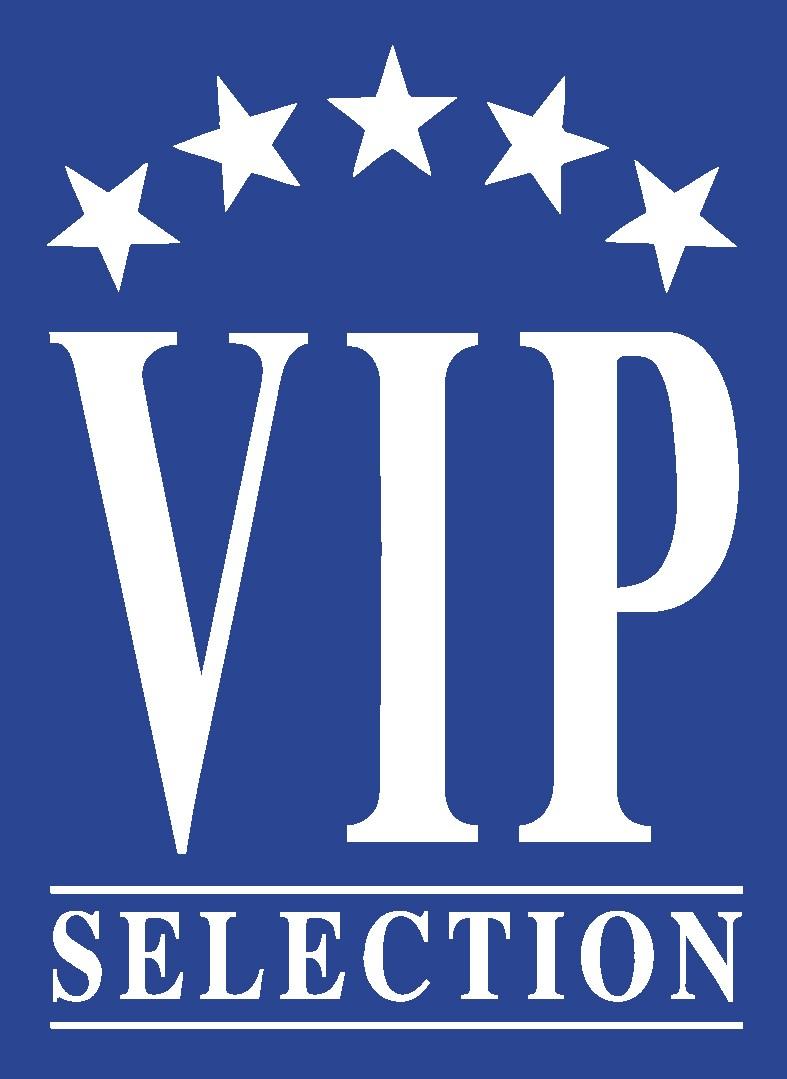 Vip selection