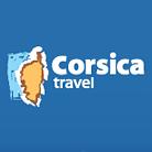 Corsica Travel