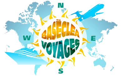 SPRL Baseclea Voyages